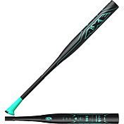 Axe Avenge Fastpitch Bat 2017 (-10)
