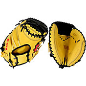SSK 33'' Select Pro Catcher's Mitt 2017