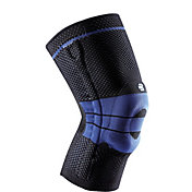 Bauerfeind GenuTrain Active Knee Support