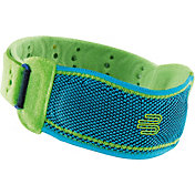 Bauerfeind Sports Patella Knee Strap