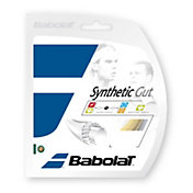 Babolat Synthetic Gut 16 Racquet String