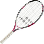 "Babolat B'Fly 23"" Junior Tennis Racquet"