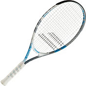 "Babolat B'Fly 25"" Junior Tennis Racquet"