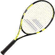 Babolat Junior Nadal 23'' Tennis Racquet