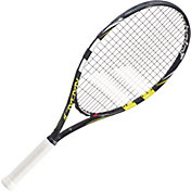 "Babolat Nadal 23"" Junior Tennis Racquet"