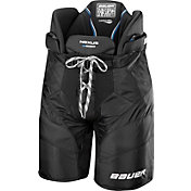 Bauer Senior Nexus N9000 Ice Hockey Pants