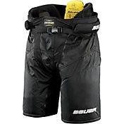 Bauer Senior Supreme TotalOne MX3 Ice Hockey Pants