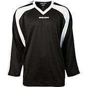 Bauer Youth 600 Series Premier Hockey Jersey