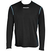 Bauer Junior NG Core Crew Shirt