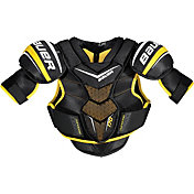 Bauer Junior Supreme 170 Ice Hockey Shoulder Pads