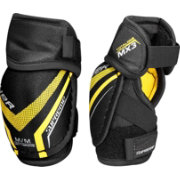 Bauer Youth Supreme TotalOne MX3 Ice Hockey Elbow Pads