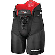 Bauer Junior Vapor X800 Ice Hockey Pants