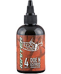 Buck Bomb Igniter Doe in Estrus Urine Deer Lure