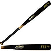 BamBooBat ASA Bamboo Softball Bat