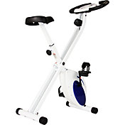 Up To 45% Off Select Body Flex Fitness Equipment