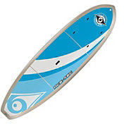 BIC Sports ACE-TEC Cross Fit 100 Stand-Up Paddle Board