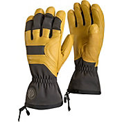 Black Diamond Men's Patrol Insulated Gloves