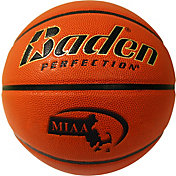 "Baden Elite Massachusetts Official Game Basketball (29.5"")"