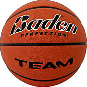 "Baden Team Official Game Basketball (29.5"")"