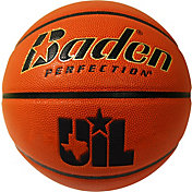 "Baden Elite Texas Official Game Basketball (29.5"")"