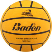 Baden Youth Lexum Water Polo Ball