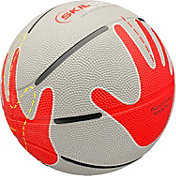 "Baden SkilCoach Shooter's Basketball (28.5"")"