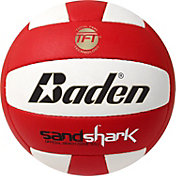 Baden Sand Shark Outdoor Beach Volleyball