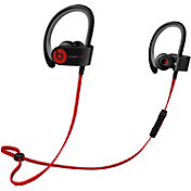 Beats by Dr. Dre Powerbeats2 Wireless Earphones