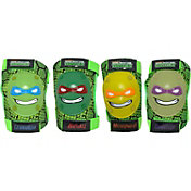 Bell Youth Teenage Mutant Ninja Turtles Protective Set