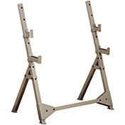 Best Fitness BFPR10 Multi Press Rack
