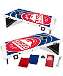 Baggo Classic Bean Bag Toss Game