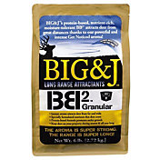 Big & J BB2 Granular Long Range Deer Attractant – 6lb Bag