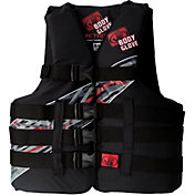 Body Glove Method Life Vest
