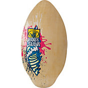Clearance Bodyboards & Skimboards