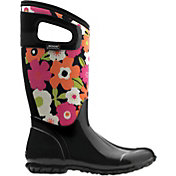 BOGS Women's North Hampton Insulated Rain Boots