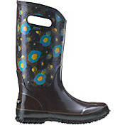 BOGS Women's Watercolor Rain Boots