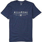 Billabong Men's Unity T-Shirt