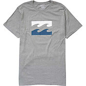Billabong Men's Wave T-Shirt