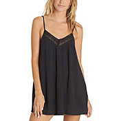 Billabong Women's Beach Bound Cover Up Dress