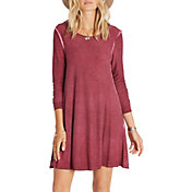 Billabong Women's Same Day Dress