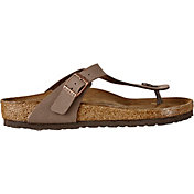 Birkenstock Women's Gizeh Sandals