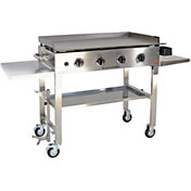 Blackstone 36'' Stainless Steel Griddle