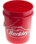 Berkley 5-Gallon Bucket