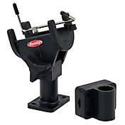 Berkley Quick Set Rod Holder