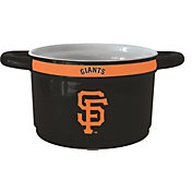 Boelter San Francisco Giants Game Time 23oz Ceramic Bowl