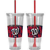 Nationals Tailgating Accessories