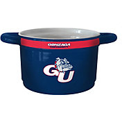 Boelter Gonzaga Bulldogs Game Time 23oz Ceramic Bowl