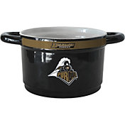 Boelter Purdue Boilermakers Game Time 23oz Ceramic Bowl