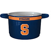 Boelter Syracuse Orange Game Time 23oz Ceramic Bowl