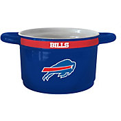 Boelter Buffalo Bills Game Time 23oz Ceramic Bowl